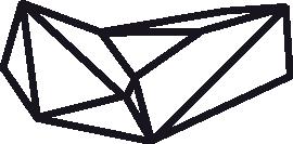 Dotrščina Logo